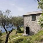 Farmhouse-Restoration-Riomaggiore-Italy-Sea-Views