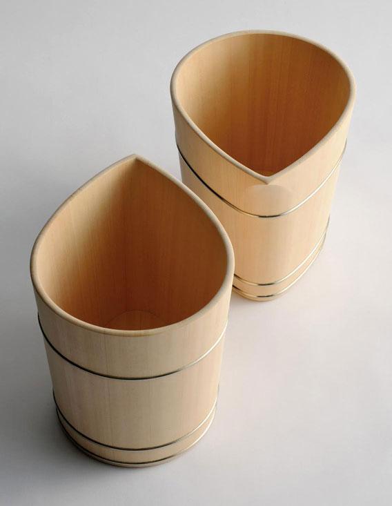 KI-OKE-stool-Shuji-Nakagawa-japanese-Craftman-014