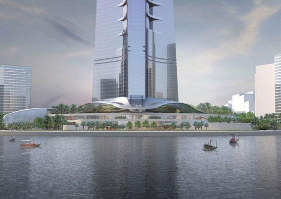Kingdom-Tower-Jeddah-Adrian-Smith-+-Gordon-Gill-Architecture-002a
