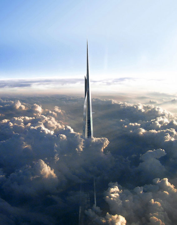 Kingdom-Tower-Jeddah-Adrian-Smith-+-Gordon-Gill-Architecture-003a
