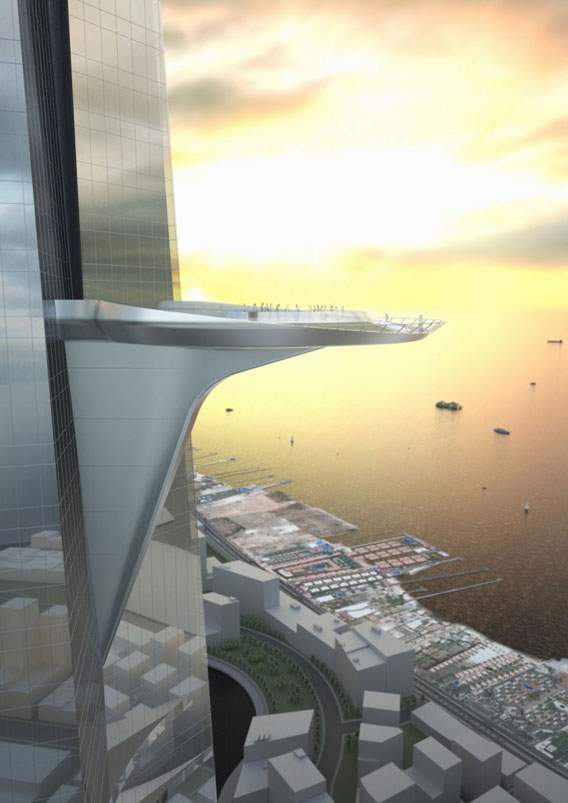 Kingdom-Tower-Jeddah-Adrian-Smith-+-Gordon-Gill-Architecture-sky_terrace1