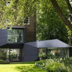 Lens-House-London-by-Alison-Brooks-Architects-001