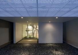 Machi House / UID architects