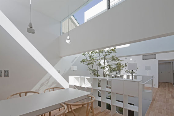 Machi-House-Hiroshima-by-UID-architects-012