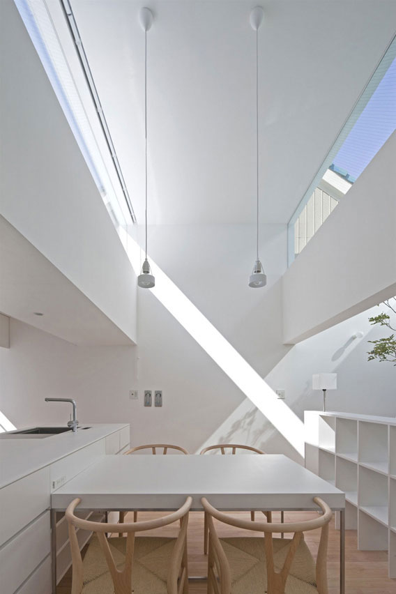 Machi-House-Hiroshima-by-UID-architects-016