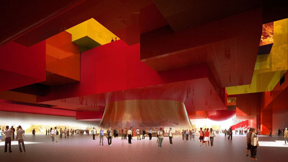 NAMOC-beijing-CHina-by-Jean-Nouvel-007