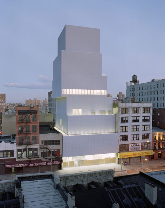 New-Museum-of-Contemporary-Art-By-SANAA-in-New-York-United-States-006a