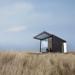 One+ Modular House Add a Room and OneN 008
