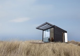 One+ Modular House / Add a Room and OneN