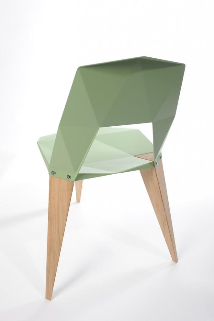 Pythagoras Chair Sander Mulder 005