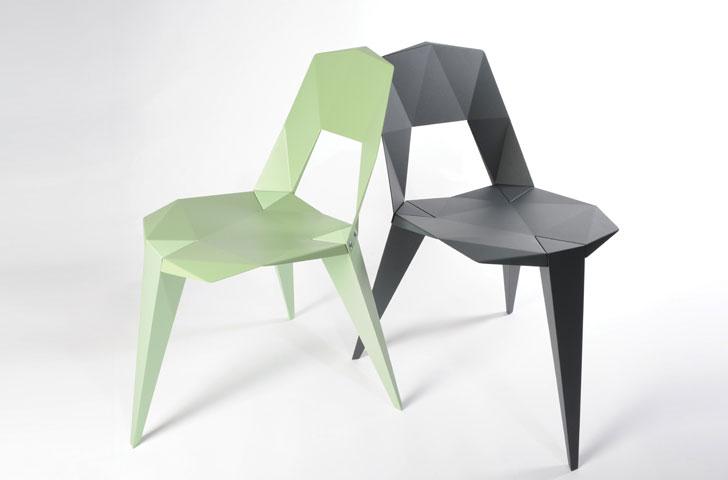 Pythagoras Chair Sander Mulder 006