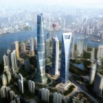 Shanghai Tower Gensler 001
