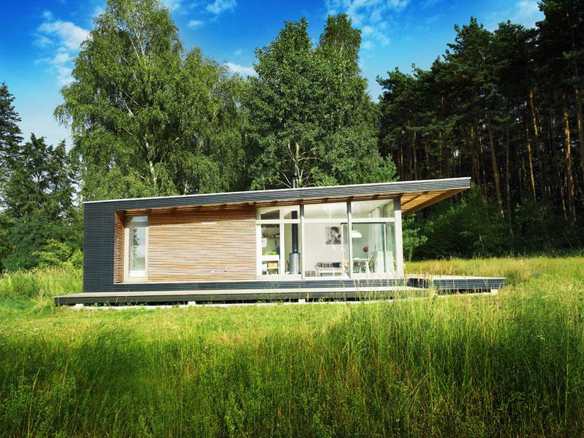 Sommerhaus PIU Berlin Blaufisch Architekten and Patrick Frey 002