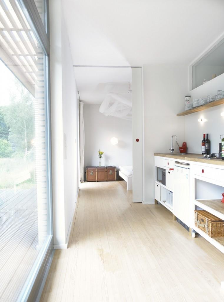 Sommerhaus PIU Berlin Blaufisch Architekten and Patrick Frey 011
