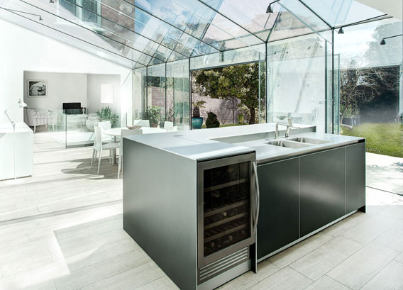 The-Glass-House-Winchester-by-AR-Design-Studio-002