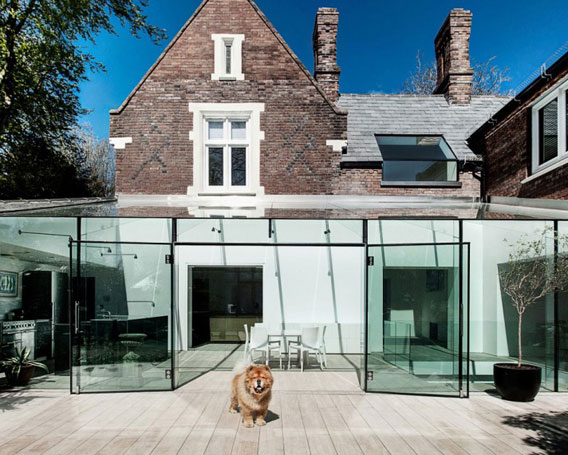 The-Glass-House-Winchester-by-AR-Design-Studio-003a
