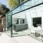 The-Glass-House-Winchester-by-AR-Design-Studio-005