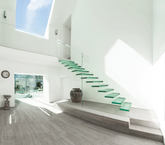 The-Glass-House-Winchester-by-AR-Design-Studio-011