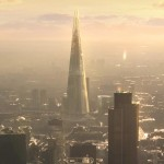 The Shard London / Renzo Piano