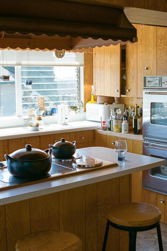 Tracy Wilkinson LA Home 025