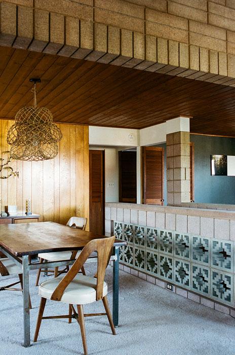 Tracy Wilkinson LA Home 027