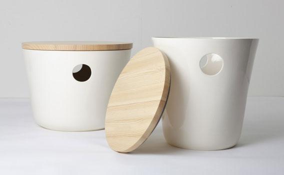 Unit-Birgitte-Due-Madsen-and-Jonas-Trampedach-Kähler-Design-005-1024x632
