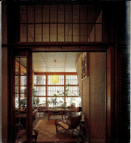 Villa Mairea By Alvar Aalto 027 Ideasgn