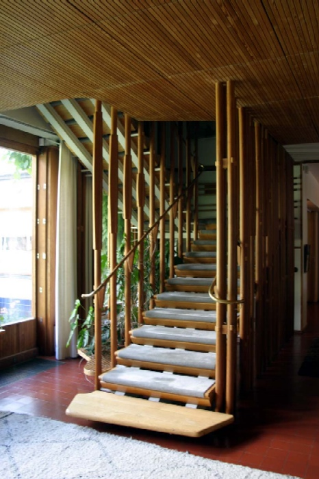 Villa mairea by alvar aalto 034 ideasgn - Villa mairea alvar aalto ...