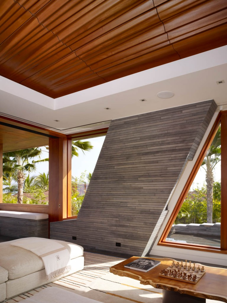 belzberg-architects-kona-residence-25185-2