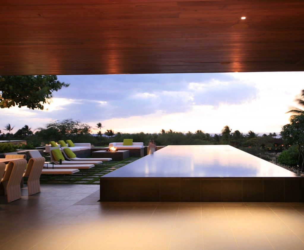 belzberg-architects-kona-residence-photo-ba-08