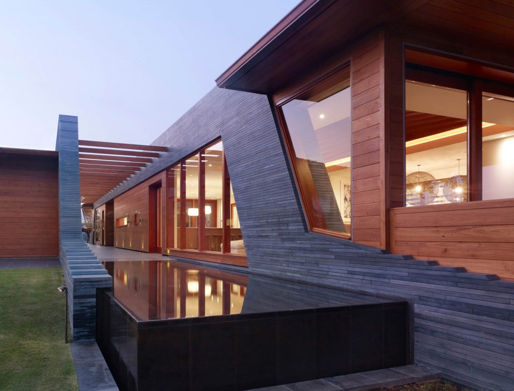 belzberg-architects-kona-residence-photo-bc-06