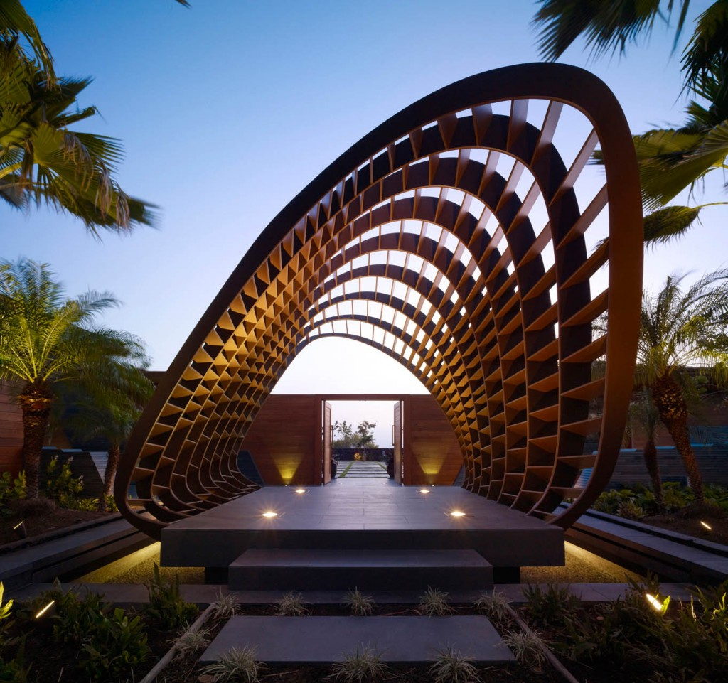 belzberg-architects-kona-residence-photo-bc-09