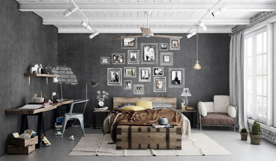 industrial-bedroom-3d-by-Blalank-studio-001a