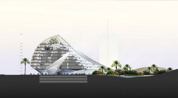 ARPT-Headquarters-Algeria-by-Mario-Cucinella-Architects-004-1024x510