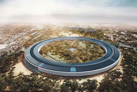 Apple-Campus-2-by-Foster-+-Partners-001a