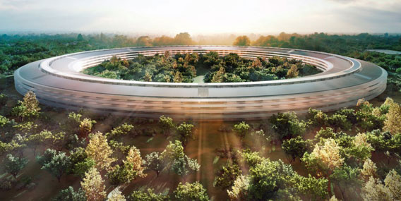 Apple-Campus-2-by-Foster-+-Partners-004a