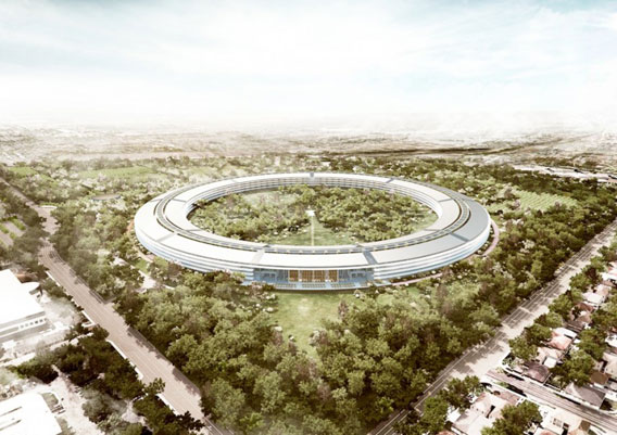 Apple-Campus-2-by-Foster-+-Partners-006a