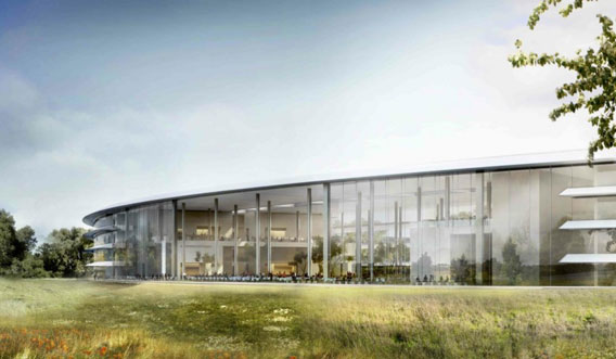 Apple-Campus-2-by-Foster-+-Partners-008a