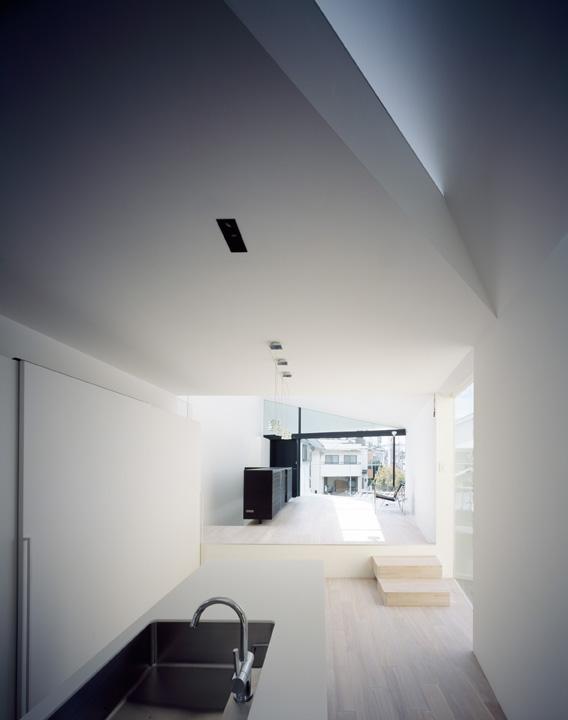 Arrow Soho House Japan by Apollo Architects & Associates 014