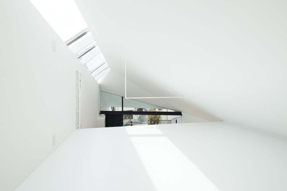 Arrow Soho House Japan by Apollo Architects & Associates 019