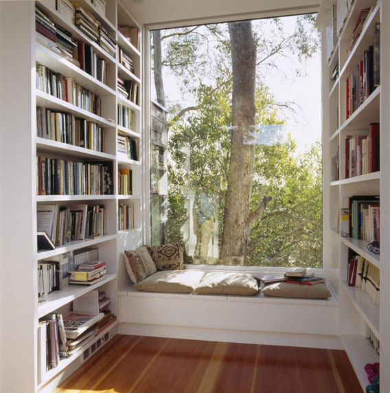 Artists-Library-Studio-San-Diego-by-Safdie-Rabines-Architects-001a
