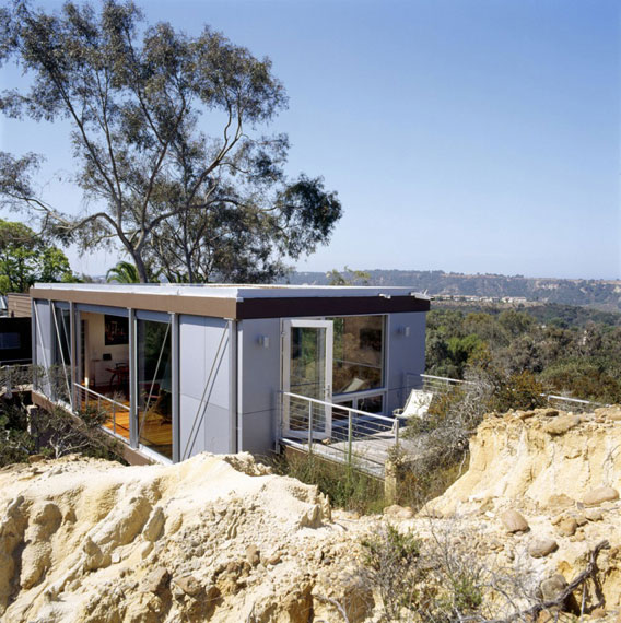 Artists-Library-Studio-San-Diego-by-Safdie-Rabines-Architects-003