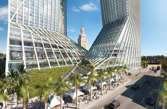 Campus-Center-Miami-by-Oppenheim-Architecture-+-Design-001a