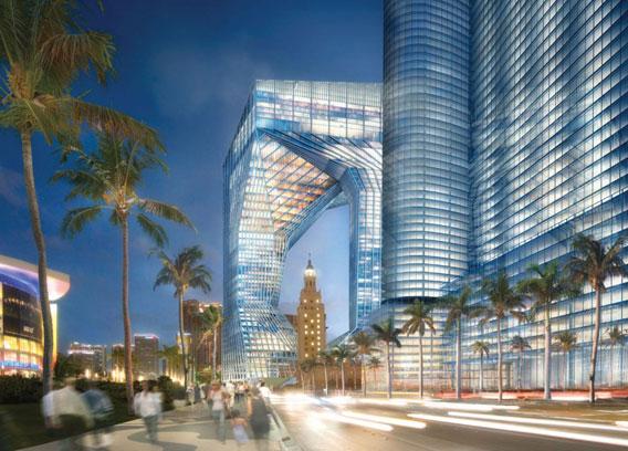 Campus-Center-Miami-by-Oppenheim-Architecture-+-Design-002a