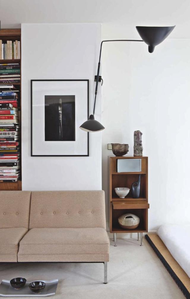 Caroline Wiart Loft Paris 009