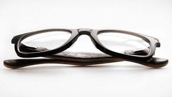 DRIFT-Eyewear-002a