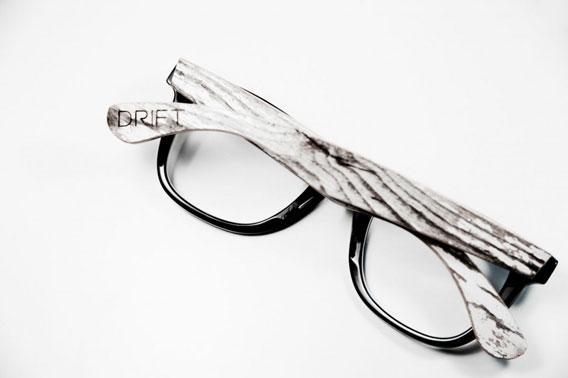 DRIFT-Eyewear-005a