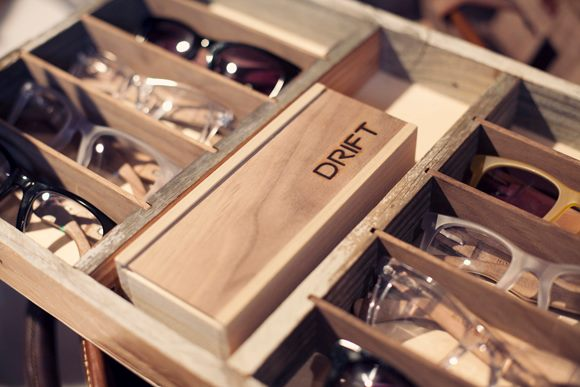 DRIFT Eyewear 006