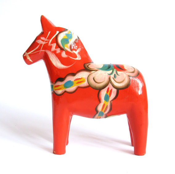 Dala-Horse-by-Nils-Olsson-009