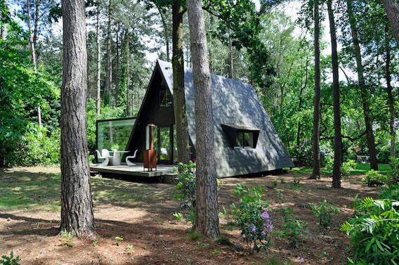 Extension-House-VB-by-dmvA-Architecten-004
